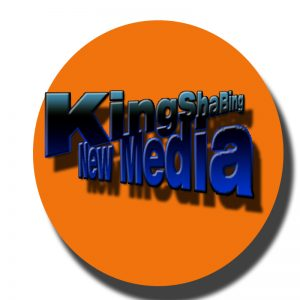 Kingshabing new media